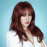 Yoon-eun-hye-360x360