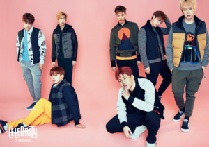 Monsta-x-the-celebrity-magazine-november-2015-photoshoot