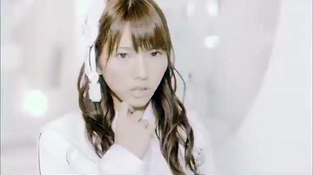【MV】 チャンスの順番 - AKB48 公式