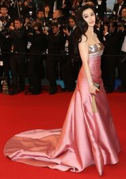 Fan-bingbing-66th-cannes-film-festival-03