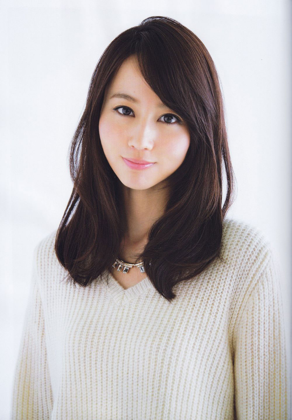 Yui Aragaki (b. 1988 Later became an actress Yui Aragaki (b. 1988 Later became an actress new picture