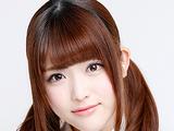 Sayuri Matsumura