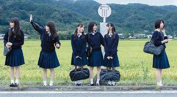 604px Nogizaka46 Ima Hanashitai Dareka ga Iru