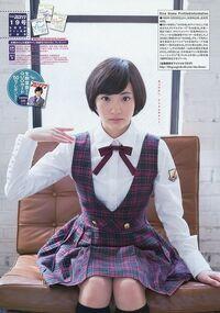 -Big-Comic-Spirits-No-19-2014-nogizaka46-36951371-351-500
