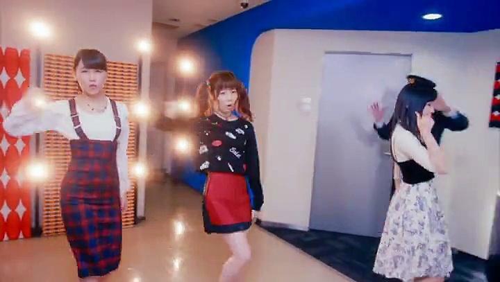 MV AKB48 - Haru no Hikari Chikadzuita Natsu