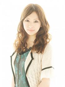20110613 suzu 01
