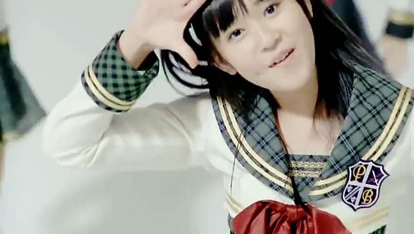 【MV】 遠距離ポスター - AKB48 公式