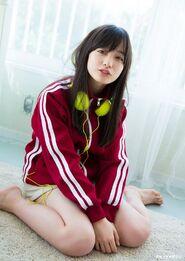Kannahashimoto3e83309ca0c69c2316fe1ed5a3641fa1