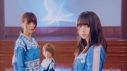 乃木坂46/及時行事 (中文完整版) 12月8日上映電影《薙刀社青春日記》主題曲