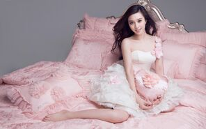 Fan-bingbing-photo-wallpaper 2560x1600 82921
