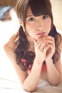 News xlarge nogizaka46 etomisa