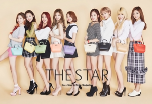 Twice-the-star-magazine-november-2015-photoshoot-fashion(2)