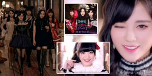 Snh48-halloween-night-teaser