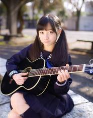 Kanna-hashimoto-4-4138-1412221671