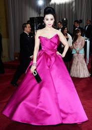 Oscars2013-17-FanBingbingMarchesa