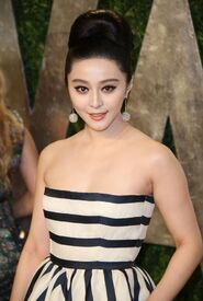 Fan-bingbing-2013-vanity-fair-oscar-party-01