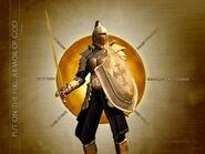Armor-of-god-classic-720x540