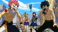 200px-Team Natsu left open-mouthed after Kagyama's betrayal