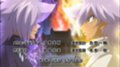 File:FileBeyblade 4D Opening 2 The two sides of Dunamis.png