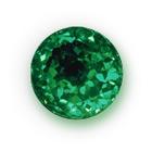 File:Stones Emerald.jpg