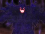 Titanium Nemesis X:D