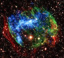 Supernova3786
