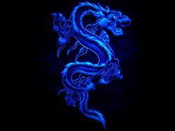 708px-Blue-Dragon