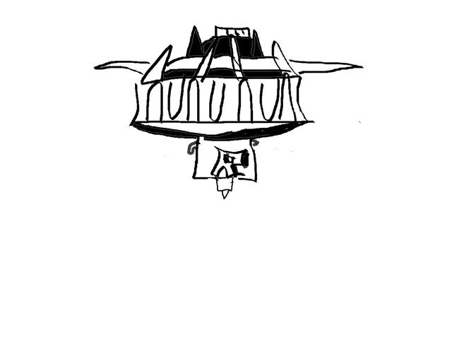 File:Rune garstomp.png