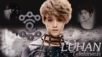 Luhan1