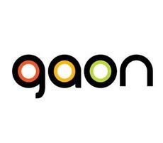 Gaon Chart logo