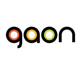 GAON Singles Chart (SK) 340?cb=20120616204211