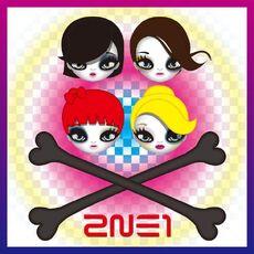 2NE1 - Nolza