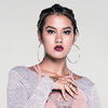 ASNTM5 Alicia Square