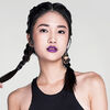 ASNTM5 Cindy Square