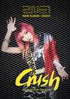 2NE1-Crush-Minzy-Teaser