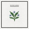Winter-Garden-Teaser-1