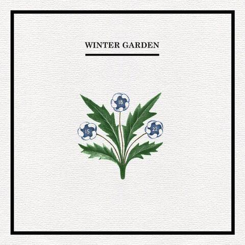 File:Winter-Garden-Teaser-1.jpg