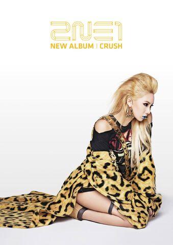 File:2NE1-Crush-CL-Promo.jpg