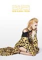 2NE1-Crush-CL-Promo.jpg