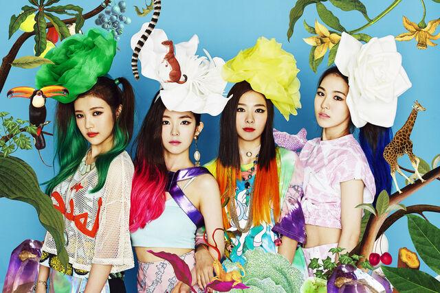 File:Red-Velvet-Happiness-Teaser-11-group.jpg