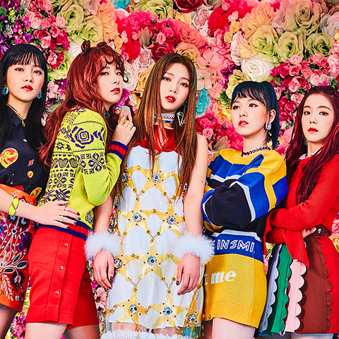 File:Red-velvet-rookie-group.png