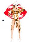 CL-the-baddest-female-promo4