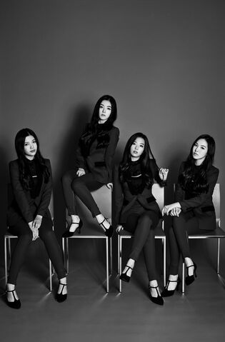 File:Red-Velvet-Be-Narural-teaser-group-4.jpg