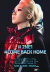 2NE1-Come-Back-Home-CL-Promo-3