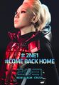 2NE1-Come-Back-Home-CL-Promo-3.jpg