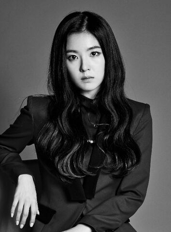 File:Red-Velvet-Be-Narural-teaser-irene-2.jpg