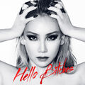 CL-hello-bitches-cover.jpg
