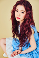 Red-velvet-rookie-irene.png