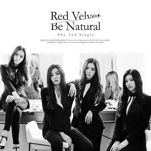 File:Red-Velvet-Be-Narural-Cover.jpg