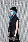 2NE1-Come-Back-Home-Dara-Promo